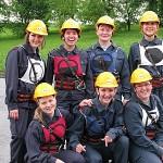 Ekipa članic A - Tirna, 2011