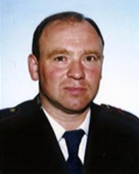 Engelbert Završnik