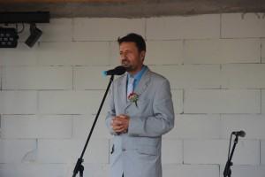 9 Župan Matjaž Švagan-res