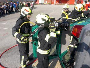 Piknik gasilske mladine Gasilske zveze Zagorje ob Savi 7